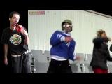шоу NEKRASOV TV (екатеринбург интернет некрасов тв) vlog #20 Гарлем шейк 2 / HARLEM SHAKE музыка