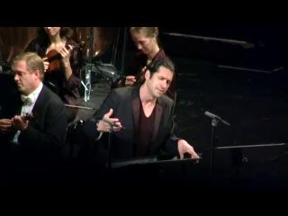 Ildebrando D'Arcangelo - Baden Baden,  - Don Giovanni
