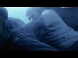 Документальный фильм - Тайна горы мертвецов. Перевал Дятлова (серия 2)