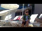 Мой любимый мальчик в Турции
