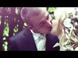 Свадьба Сергея и Лидии свадебное видео свадебный клип